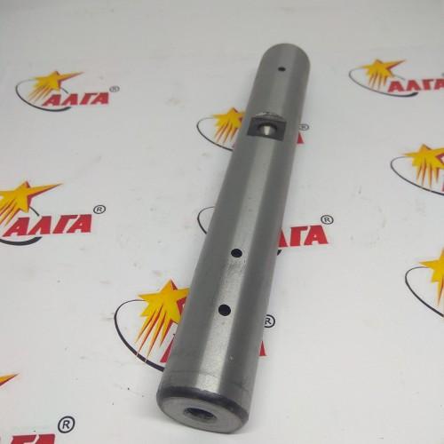 Ось кулака 3-3,5т. ф32 (A21B4-32221)