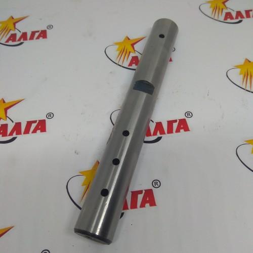 Ось кулака 1,5-2,5т. ф25 L=194 (N030-220002-000)