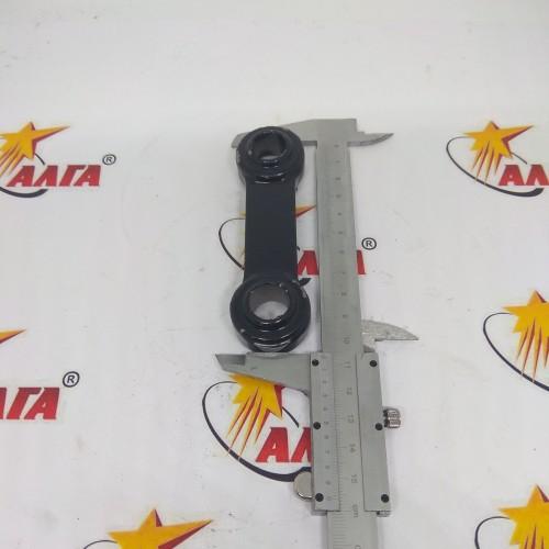 Планка (серьга) Управляемого Моста 1,5т.  ф15 (N030-220007-000)