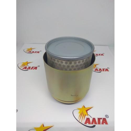 Фильтр гидравлический в бак FD50-FD100 (YK0809)