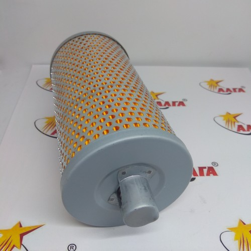Фильтр гидравлический всасывающий (H24C7-50201)