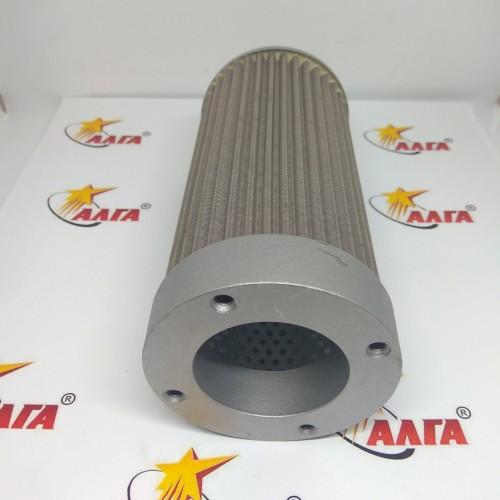Фильтр гидравлический всасывающий WU250X180-J