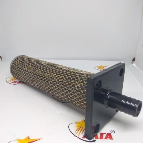 Фильтр трансмиссионный CPCD50 (A847.9.1)