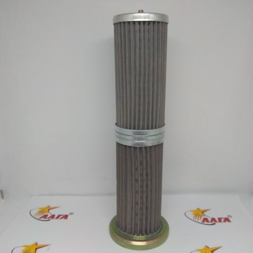 Фильтр трансмиссионый (YDS100.908)