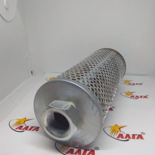 Фильтр топливный в бак FD50-FD100