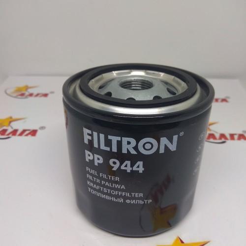 Фильтр топливный Isuzu 6BG1 (FC-1503/FC-510)