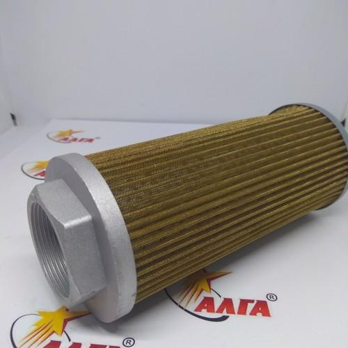 Фильтр топливный Dalian CPCD50 (WU-16x180-J)