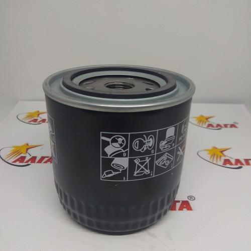 Масляный фильтр Д 3900 Д 2500 (B2654161)