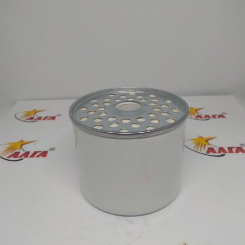 Фильтр топливный CAV для двигателя Д2500, Д3900 (B41331678)