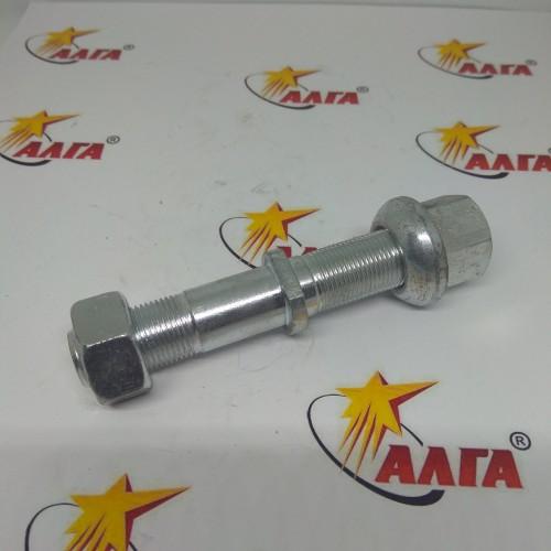 Шпилька колесная L-110 mm (N163-110014-000)