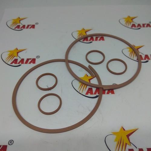 К-т разрезных колец ГДП (YDS30.015+YDS30.016)