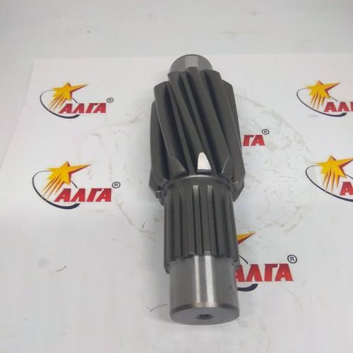 Вал коробки передач (YDS30.070)