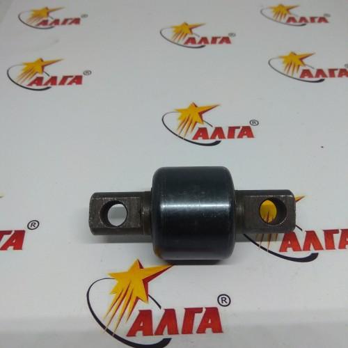 Ролик подъемного устройства боковой (CN17)
