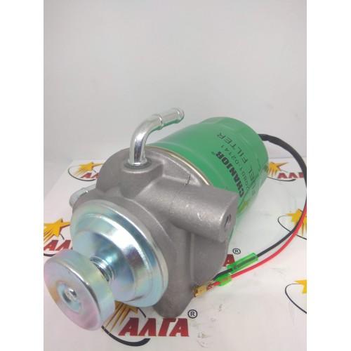 Фильтр топливный с подкачкой (Z8943672933)