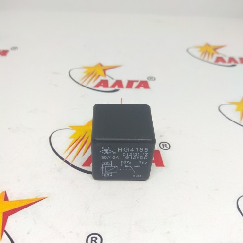 Реле HG4185/012(2)-1Z9