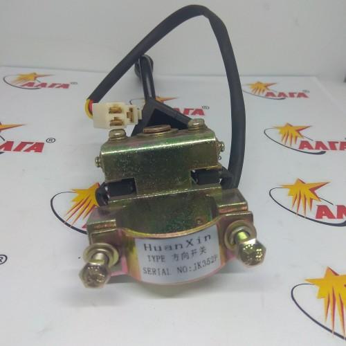Реверсор (ручка переключения скоростей) JK352