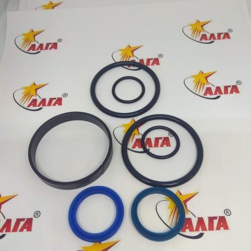 Рем. к-т цил. наклона/подъема диаметр штока 35 мм Alga