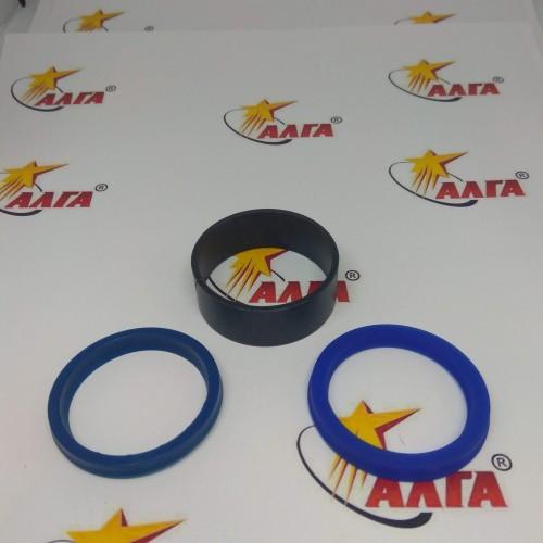 Рем. к-т цил. наклона/подъема диаметр штока 45 мм Alga