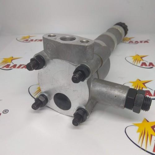 Насос маслянный A490BPG (490B-31005)