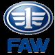FAW (Dachai, Deutz) CA498