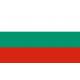 Запчасти на болгарские погрузчики