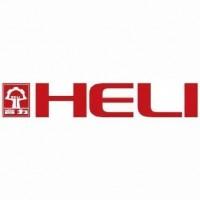 Запчасти для погрузчиков Heli