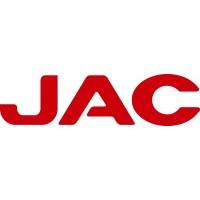 Запасные части к погрузчикам JAC