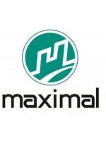 Запчасти для погрузчиков MAXIMAL