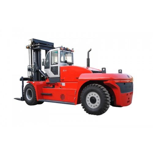 Maximal FD230T-MWK