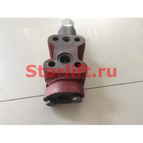 Клапан ГДП 5-6 тонн (YJ 323-67-00)