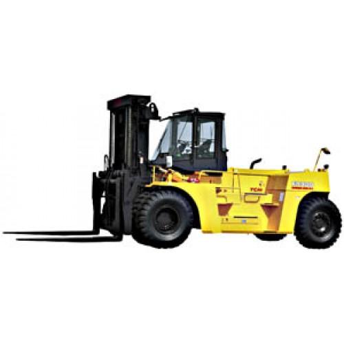 TCM FD300-3