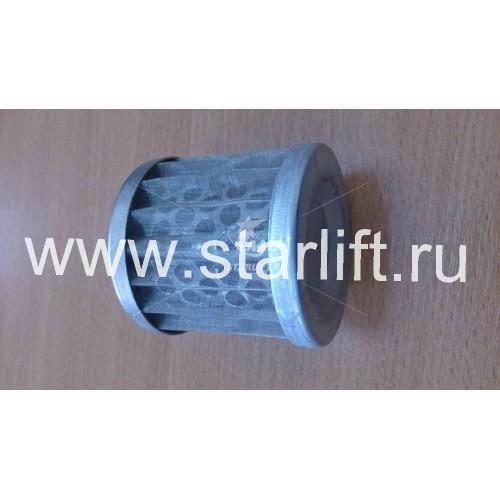 Фильтр топливный в бак FD50-FD100 (A30A5-30400)