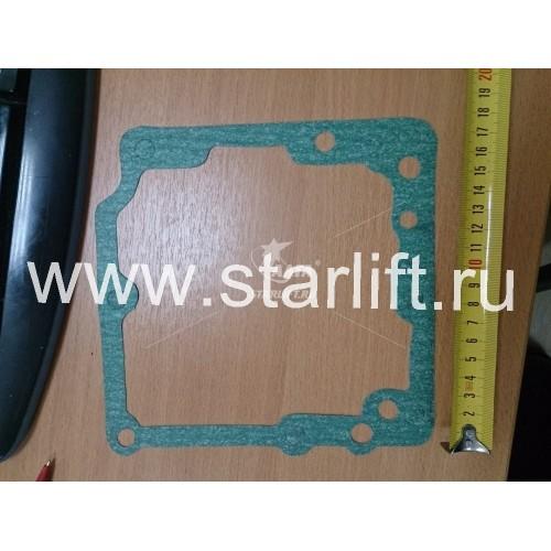 Уплотнение корпуса АКПП (YDS30.067)