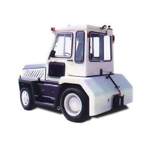 Dalian QD35-50