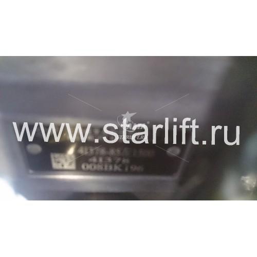 ТНВД 485,490BPG (4I378-85-1500)