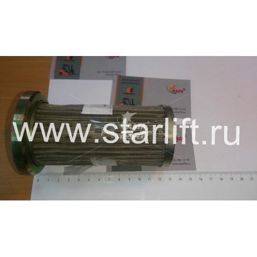 Фильтр трансмиссионный 5-7 тонн