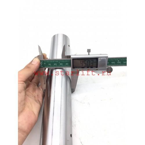 Ось кулака 6-7 т. (ф=45 мм)